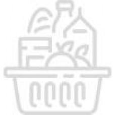 Крендель ВitСom с морской солью; чёрный с морской солью, 130 г
