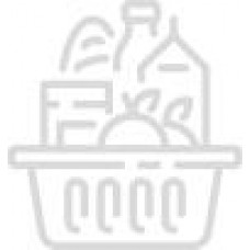 Масло традиционное Из Вологды 82,5%, 360 г