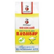 Пломбир Филевский, 450 г