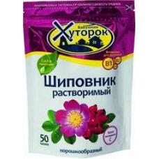 Шиповник Бабушкин хуторок, 75 г