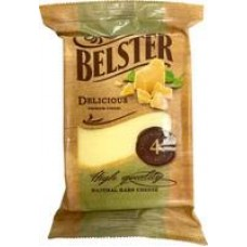 Сыр Belster выдержанный 4 месяца  40%, 240 г