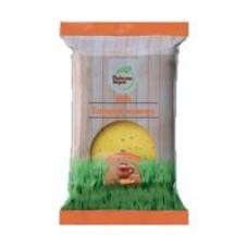 Сыр Топленое молочко Радость вкуса 45%, 200 г