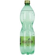 Вода минеральная Набеглави, 1 л