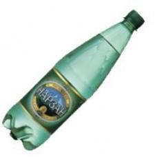 Вода минеральная Нарзан, 1 л