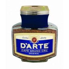 Кофе D'Arte Original растворимый, 100 г